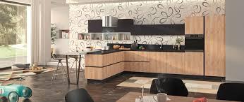 cuisiniste hyeres cuisines morel cuisiniste fabricant sur mesure marque haut de