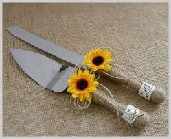 Wedding Cake Cutter Die Besten 25 Wedding Cake Knife Set Ideen Auf Pinterest