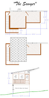porch building plans building a porch fredericksburg porch designs va deck designer