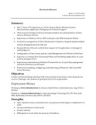 28 vmware resume examples resume resume ajay shukla windows