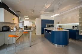 küche und co bielefeld küche und co dekoration inspiration innenraum und möbel ideen