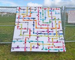 san francisco map quilt best 25 map quilt ideas on map projects how to make