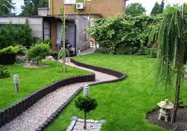 Low Budget Backyard Landscaping Ideas Photo Of Low Budget Backyard Landscaping Ideas Garden Design