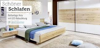 Schlafzimmer Mobel Schlafzimmer Mobel Hoffner U2013 Fairyhouse Info