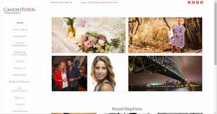 Photography Websites Family Photography Websites Siudy Net