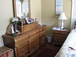 Oak Bedroom Furniture Light Oak Bedroom Furniture Cheap Oak Bedroom Furniture U2013 Design