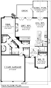 European Style Floor Plans 658 Best Serious Contenders Images On Pinterest House Floor