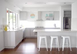 best dulux white paint for kitchen cabinets my fifty shades of white saga the organised