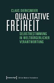 PDF Qualitative Freiheit Selbstbestimmung in weltbürgerlicher