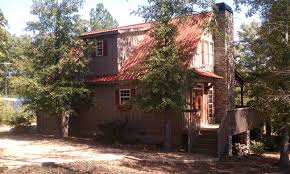 small 3 bedroom lake cabin with open and screened porch 3 bedroom lake cabin with open and screened porch