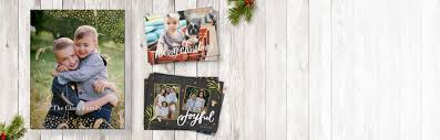 design your own home online free australia online photo printing photo cards photo books photo canvases