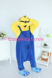 minions costume for toddlers popular minion costume kids buy cheap minion costume kids lots
