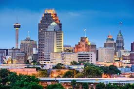Cheap Travel Trailers For Sale In San Antonio Texas 25 Things To Do In San Antonio In February