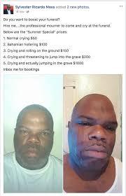 Black Guy Crying Meme - amazing 30 black guy crying meme wallpaper site wallpaper site