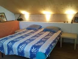 chambre habitant chambre chaleureuse chez l habitant bourg en bresse bedroomvillas com