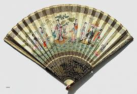 decorative fan wall decor beautiful decorative fans for walls hi res wallpaper