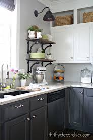 Design Of Kitchen Cabinets Kitchen Kitchen Cabinet Designs Luxury The Kitchen That