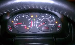 car dashboard the know how of car dashboard light to ensure driver safety