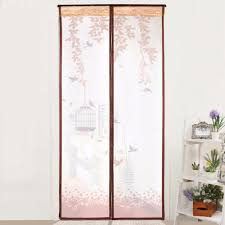 Mosquito Net Curtains by Curtains Noseeum Netting Mosquito Net Curtains Malaria Nets