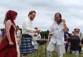 mariage celtique le télégramme bretagne mariage celtique appellez les nerta et