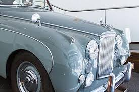 paints for classic cars find now glasurit