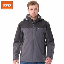 bicycle raincoat best 25 mens raincoats ideas on pinterest mens dress raincoat