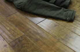 eco series millstone flooring