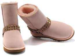 womens pink ugg boots uk ugg arrival boots shop guarantee ugg boots