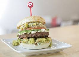 cuisine collaborative places to eat nuburger in winnipeg manitoba photo by charcoal