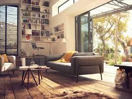 wohnzimmer design bilder wohnzimmerdesign aus dem hause sendlhofer