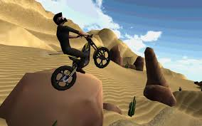 motocross bikes games dirt bike android apps on google play