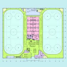 roller skating rink floor cost carpet vidalondon plan model copy