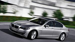 Bmw 528i Images 2012 Bmw 528i Xdrive Sedan Review Notes An Overmatched Four