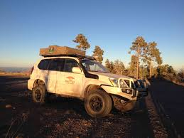lexus gx470 for sale colorado mostly complete list of off road trailer manufacturers page