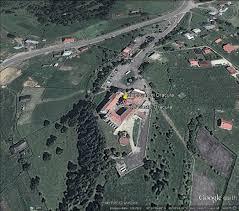 the real dracula u0027s castle u2014 stop 2 of the world u0027s greatest horror