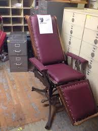 City Liquidators Portland Oregon by City Liquidators An 1800s Physician U0027s Chair Is Here At City Liqs