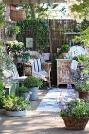 mobilier de jardin italien mobilier de jardin nimes décoration salon de jardin resine