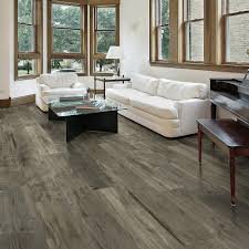 8 7 in x 47 6 in rustic wood luxury vinyl plank flooring 20 06