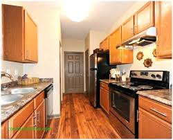 one bedroom apartments tallahassee one bedroom apartments tallahassee 2 bedroom for rent tallahassee