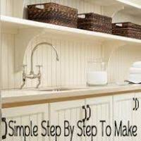making kitchen cabinet with making kitchen cabinets home