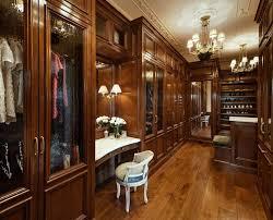 1128 best walk in closets images on pinterest dresser master