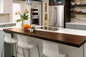 enchanting small kitchen seating ideas gallery best image engine