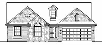 1500 Square Foot Ranch House Plans Pictures On House Plans Under 1500 Sq Ft Free Home Designs