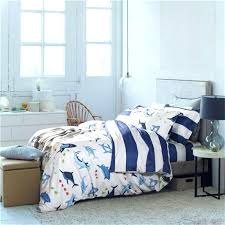 Nautical Bed Sets Nautical Quilt Bedding Sets Nautical Quilt Queen Nautical Quilts