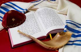 yom jippur yom kippur what is the holiest day in the calendar about