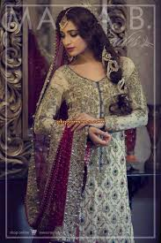 replica clothing chiffon replica suits collection 2017 clothes