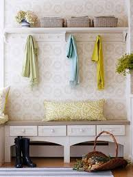 Small Entry Ideas 46 Best Small Entryway Decor Images On Pinterest Mud Rooms