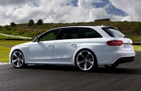 audi rs4 review 2006 audi rs4 review ratings design features performance