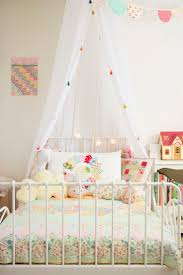 46 best blergs images on pinterest baby rooms beds and child room