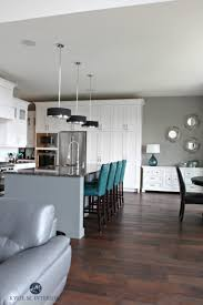 Greige Interior Design Ideas And sherwin williams the 10 best gray and greige paint colours